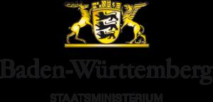 Baden Württemberg: Staatsministerium