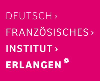 DFI Erlangen